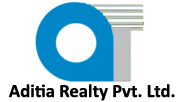 Top low investment franchise business Opportunities   invest in Real estate India